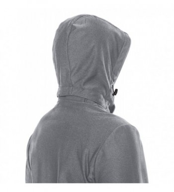 Cheap Men's Down Coats Online Sale