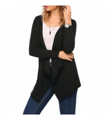 Discount Real Women's Cardigans Wholesale