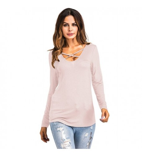 Romacci Casual Floral Sleeve Blouse