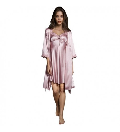 SUNBABY Women Camisole Pajama Sleepwear