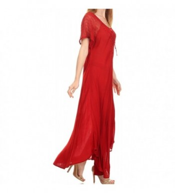 Cheap Designer Women's Dresses Clearance Sale