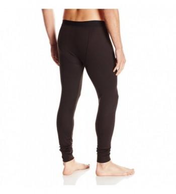 2018 New Men's Thermal Underwear Online Sale
