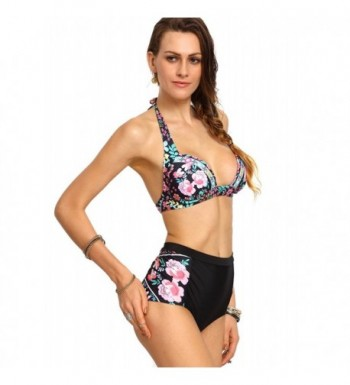 Cheap Women's Bikini Swimsuits Outlet