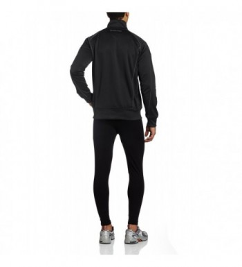 Men's Active Jackets Outlet Online