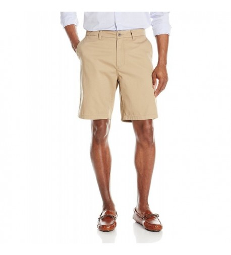 Jack ONeill Anchor Short Khaki