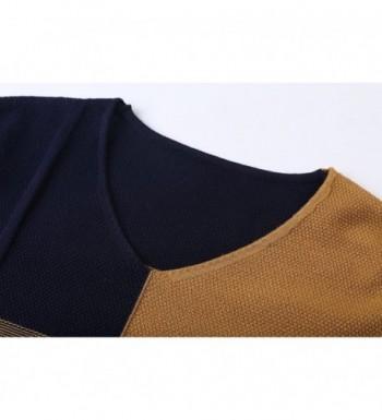 Brand Original Men's Sweaters On Sale
