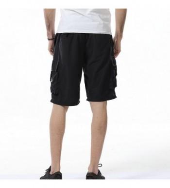 Popular Men's Activewear for Sale