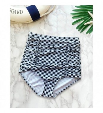 2018 New Women's Swimsuit Bottoms Outlet Online