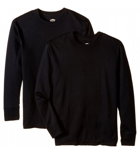 Duofold Weight Wicking Thermal Shirt