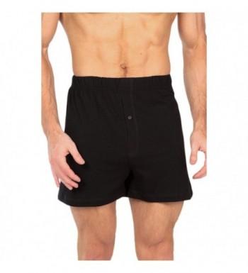 Men's Boxer Shorts On Sale