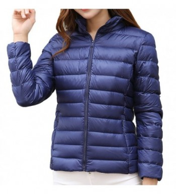 Women's Down Jackets Online Sale
