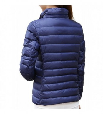 Women's Down Coats Outlet