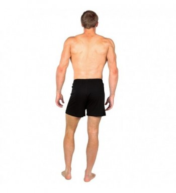 Cheap Real Men's Underwear Outlet Online