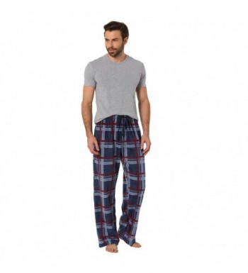Men's Sleepwear Online Sale