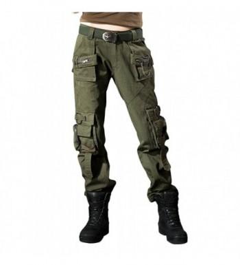 Brand Original Women's Pants Outlet Online