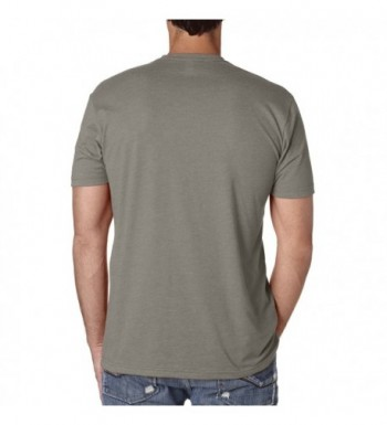 2018 New Men's Active Shirts Outlet