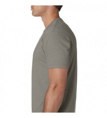 Popular Men's Active Tees