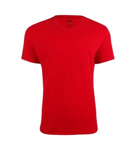 Alfani Slim Fit Stretch T Shirt XX Large