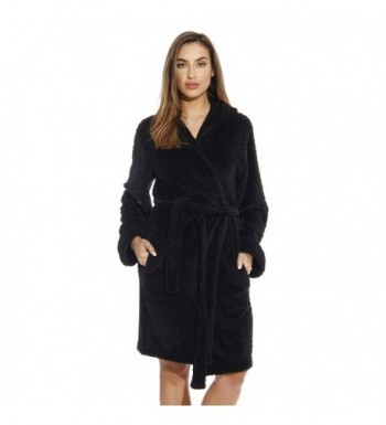 2018 New Women's Robes for Sale