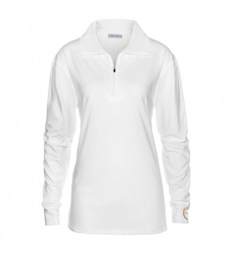 Aloha UV Protection Performance Long Sleeve