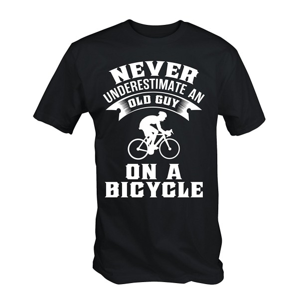 6TN Underestimate Bicycle Cycling XX Large