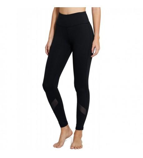 Baleaf Womens Leggings Workout Control