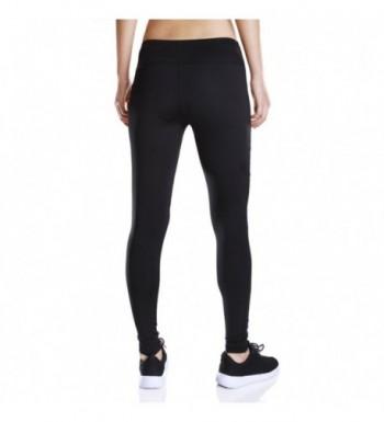 Discount Women's Activewear