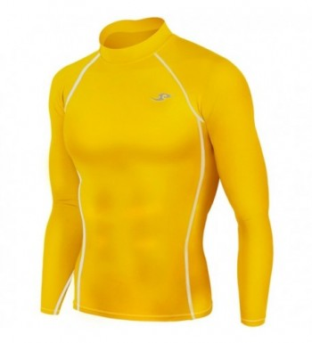 Cheap Women's Athletic Base Layers Online Sale