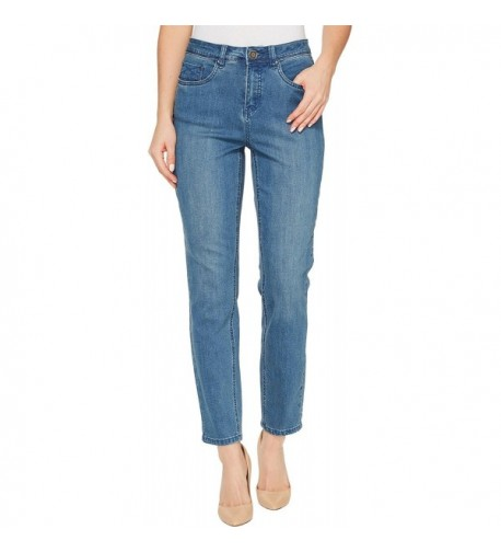FDJ French Dressing Jeans Supreme