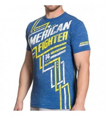 Fashion Men's T-Shirts Online Sale