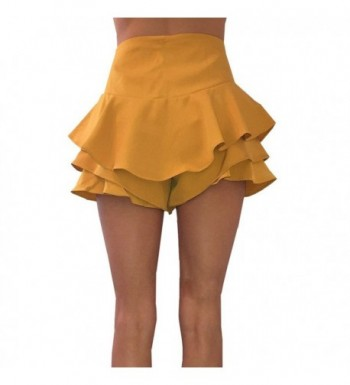 Discount Real Women's Shorts