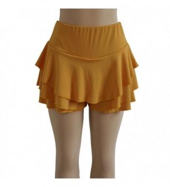 Fashion Women's Shorts Clearance Sale