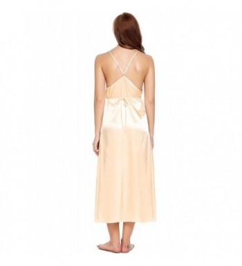 Women's Nightgowns Outlet Online