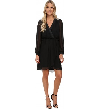 Brigitte Bailey Womens Adalyn Dress