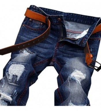 Cheap Designer Men's Jeans Online Sale