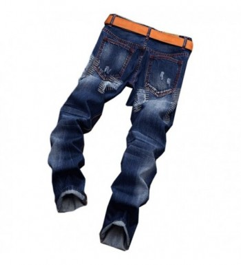 Popular Men's Clothing Wholesale