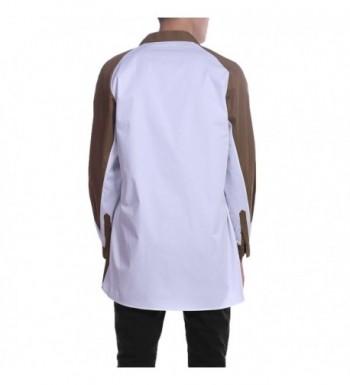 Discount Men's Outerwear Jackets & Coats for Sale