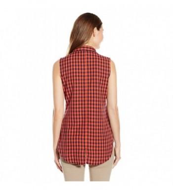 Cheap Designer Women's Athletic Shirts