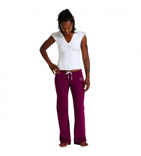 Hyde Womens V Top Large White