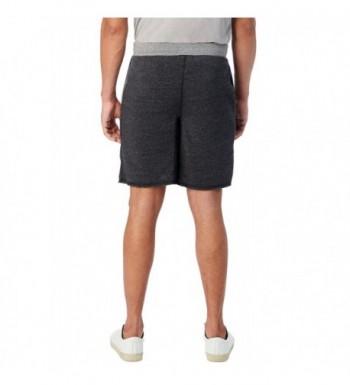 Brand Original Men's Clothing Wholesale