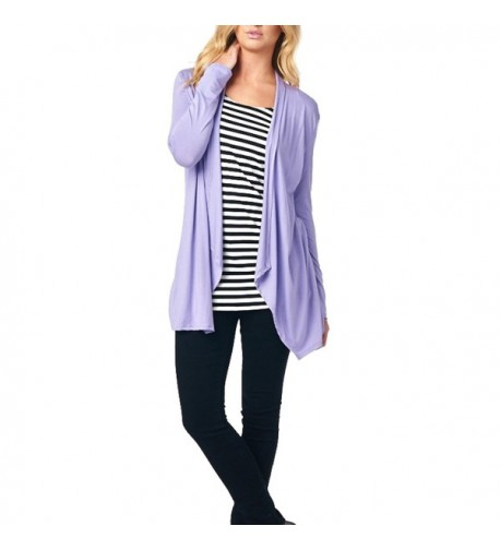 82T 2230RS A07 WomenS Rayon Cardigan Combo