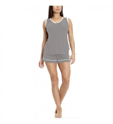 WA170 Warners Womens Breezy Camisole