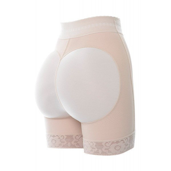 Curvify Gravity Fighter Lifter Panties