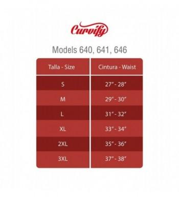 Cheap Designer Women's Shapewear On Sale