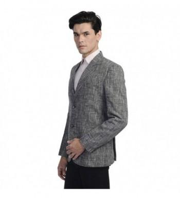 Popular Men's Sport Coats