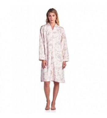 Women's Robes