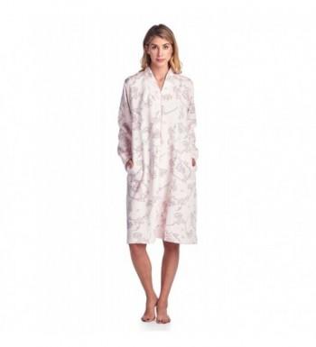 Popular Women's Sleepwear
