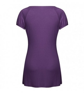 Brand Original Women's Tunics Clearance Sale