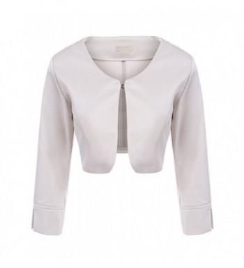 Popular Women's Shrug Sweaters Online Sale