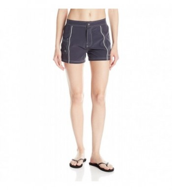 Free Country Womens Woven Stretch
